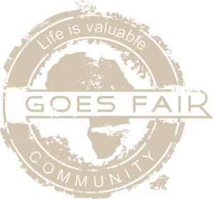 Goes Fair_Logo für Shirtdruck_1.1_1117