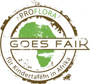goesfair_Logo_2.4.1_4c_1080 190204